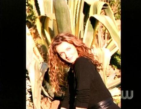 Paulina_cactushat