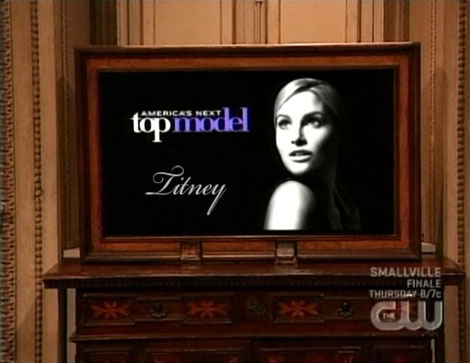 Titney_wins