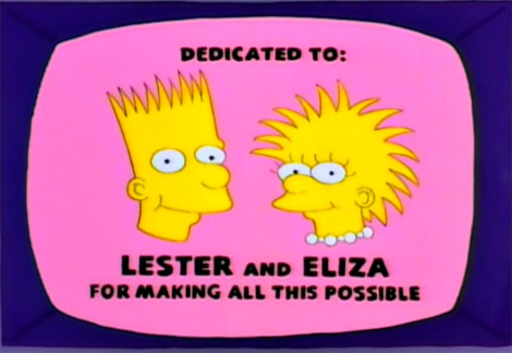 Lester_eliza