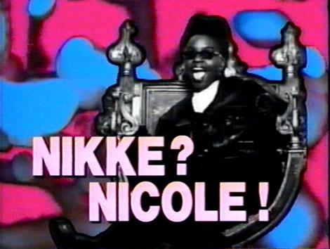 Sitnor_nikke_nicole