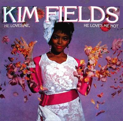 Kim_fields