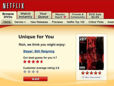 Netflix_slayer2