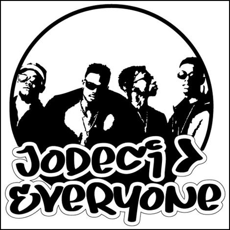 Fourfour_jodeci_tshirt