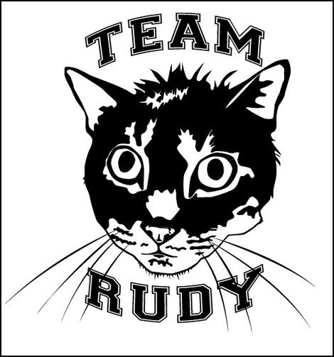 Fourfour_rudy_tshirt