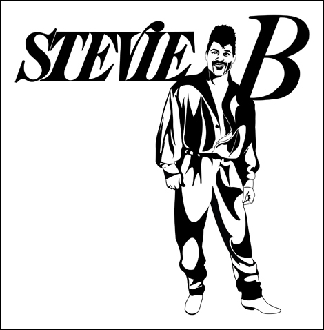 Fourfour_stevie_b_tshirt