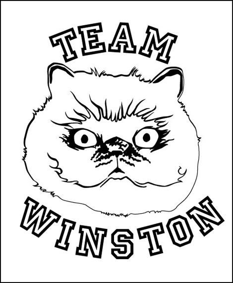 Fourfour_winston_tshirt