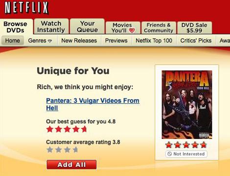 Netflix_pantera