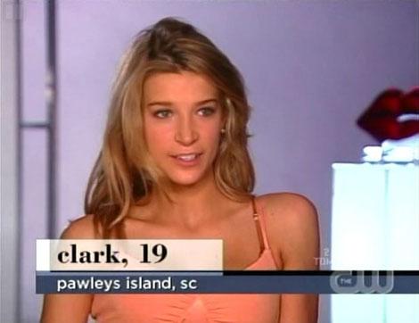 E1_clark_composite