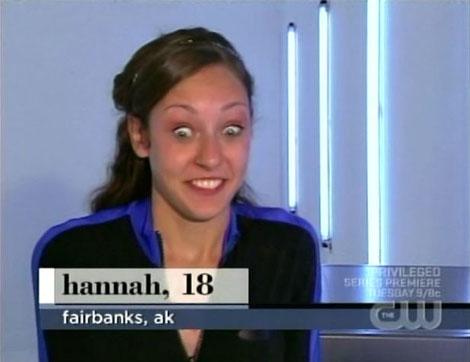 E1_hannah_4