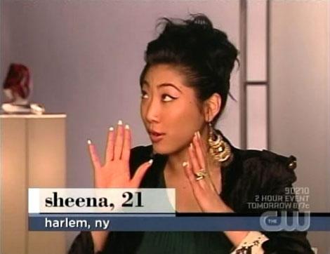 E1_sheena_3