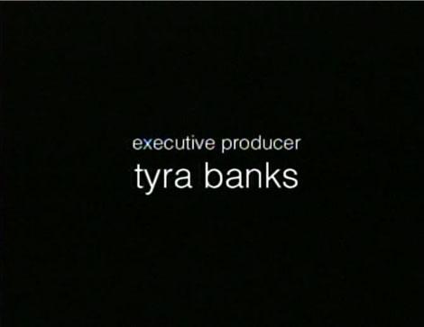 E2_credits