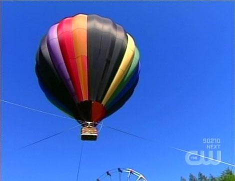 E2_hotairballoon