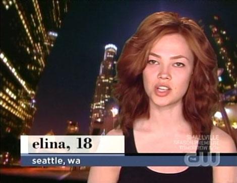 E3_elina_makeover3