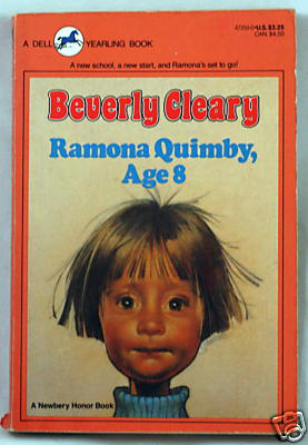 Ramona_quimby_age8