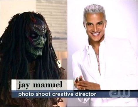 Antm11_5_jay_beforeafter_2