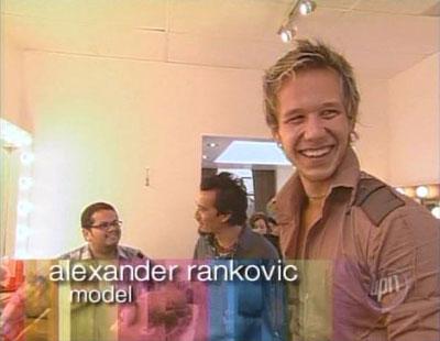 Alexander_rankovic