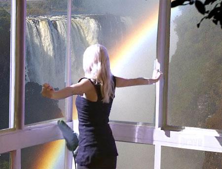 Alison_rainbow