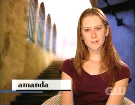 Amanda_spanishboys