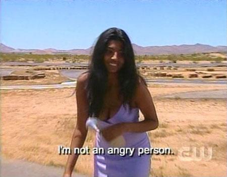 Anchal_angry