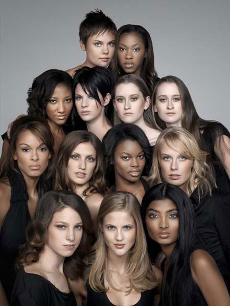 Antm7girls