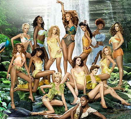 Antm8_preshow_all