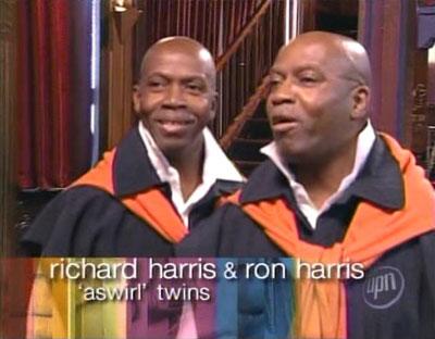 Aswirl_twins