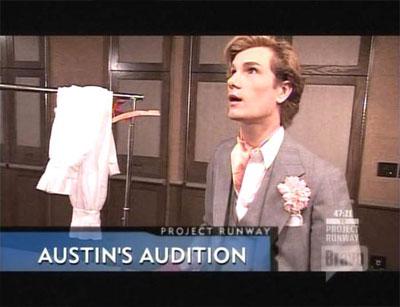 Austin_audition