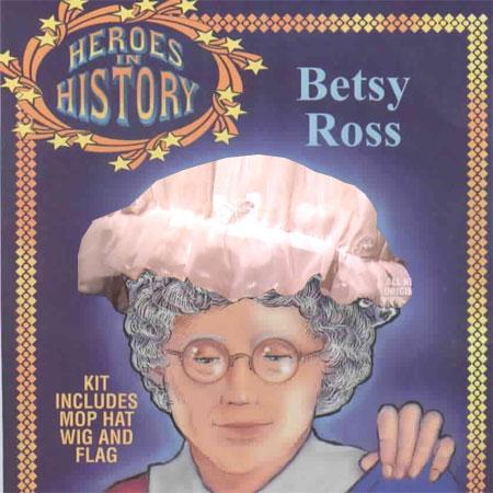 Bestyross