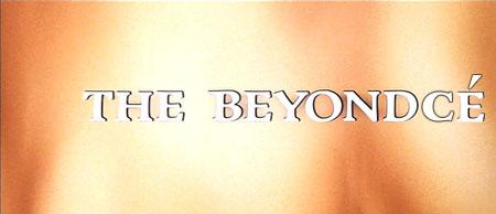 Beyondce