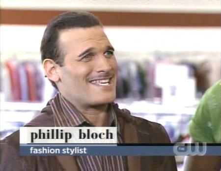 Bloch_challenged