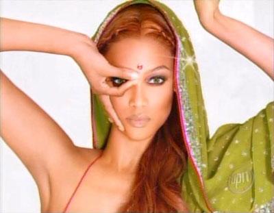 Bollywood3