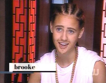 Brooke_kfed