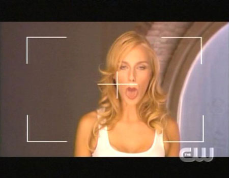 Caridee_commercial2
