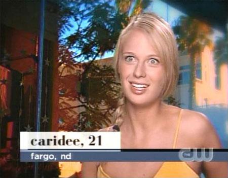 Caridee_smart
