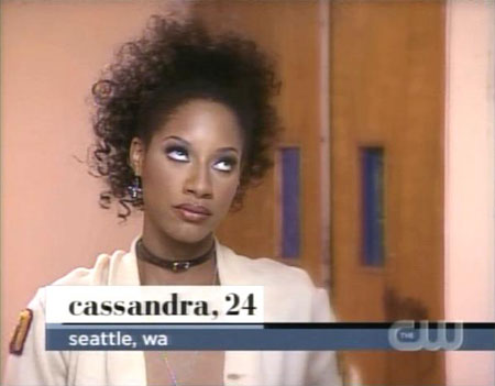 Cassandra_highfashion1
