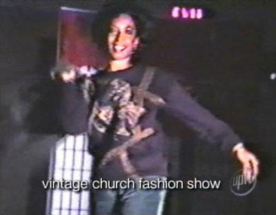 Church_fashion