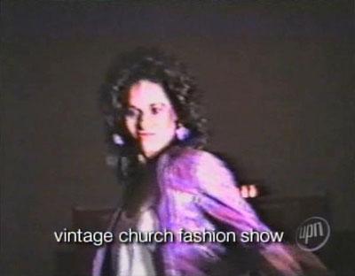 Church_fashion2