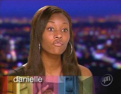 Danielle_recap