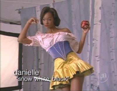 Danielle_snowwhite