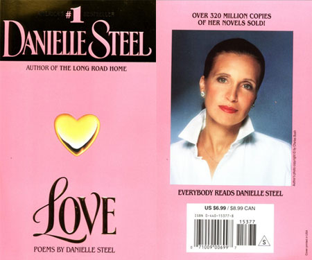Daniellesteel_love