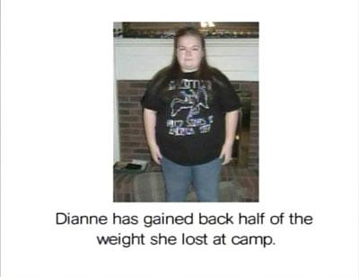 Dianne_final1