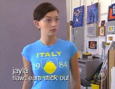 Flawjayla