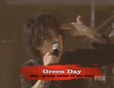 Greenday_2