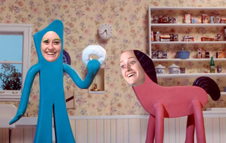 Gumby_twins