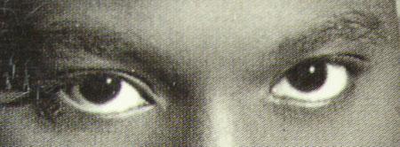 Johnny_eyes