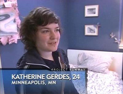 Katherine_lightsleeper