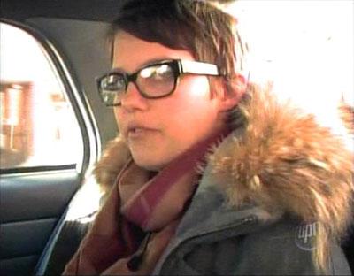 Kim_glasses