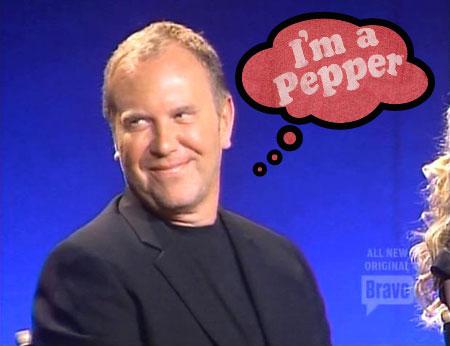 Kors_pepper
