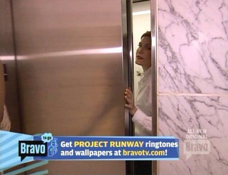 Laura_elevator