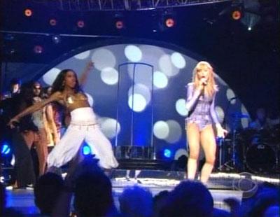 Madonna_krumper